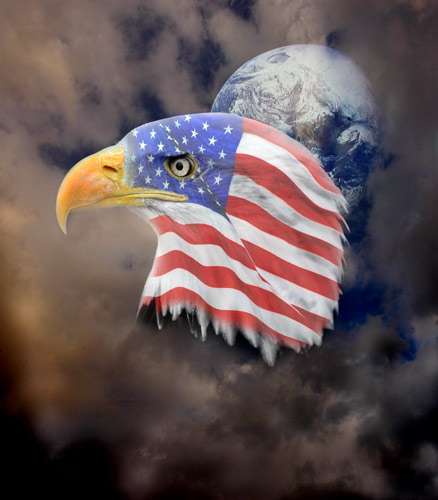 United-states-flag_2056_56069650