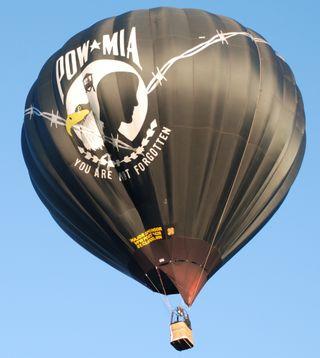 2009 balloon race 003