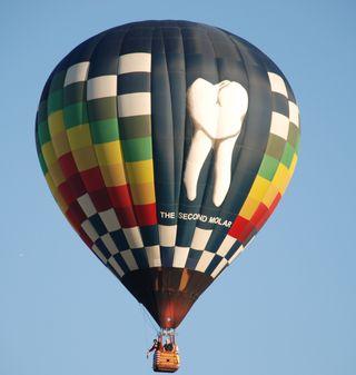 2009 balloon race 033