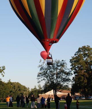 2009 balloon race 046