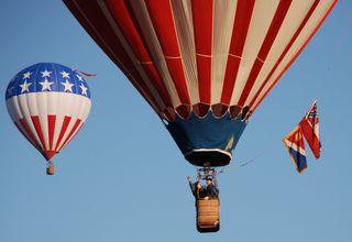 2009 balloon race 063
