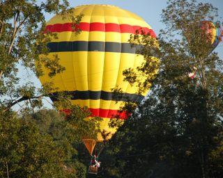 2009 balloon race 086