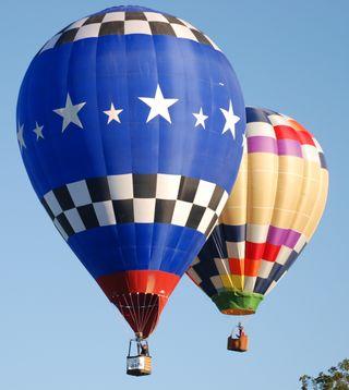 2009 balloon race 091