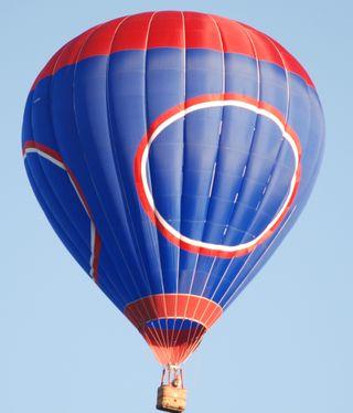 2009 balloon race 006