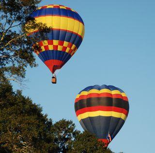 2009 balloon race 023