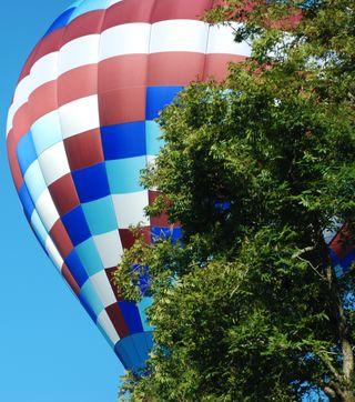 2009 balloon race 163