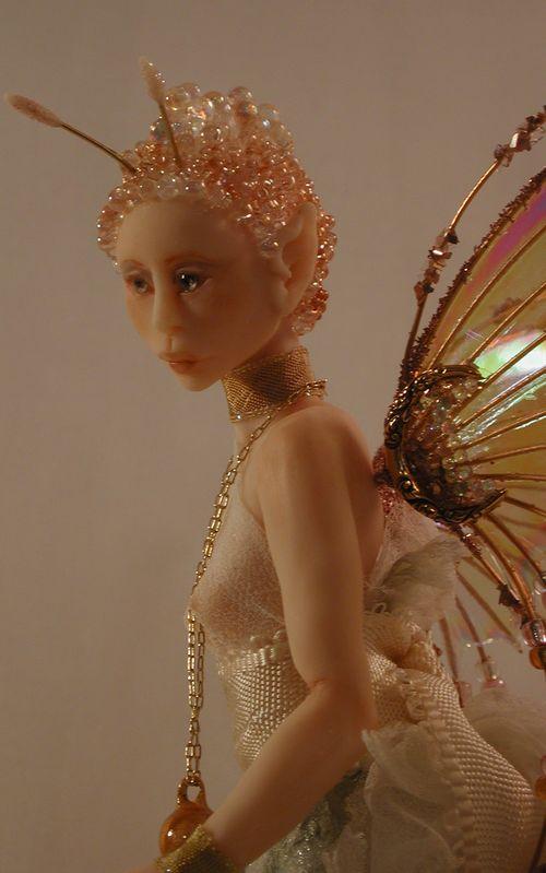 Fairybell 009