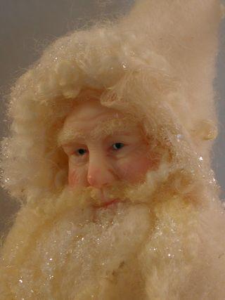 Santa 012