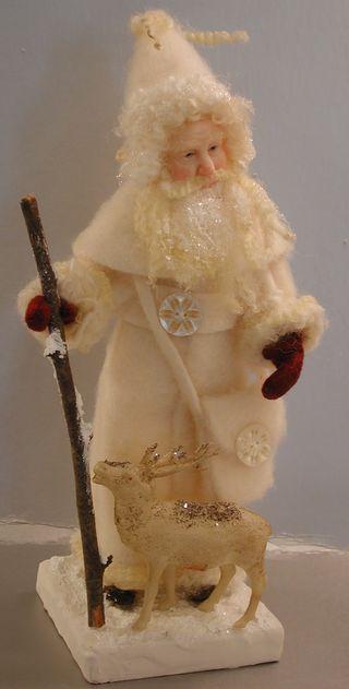 Santa 004