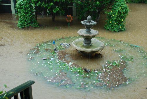 Flood 032