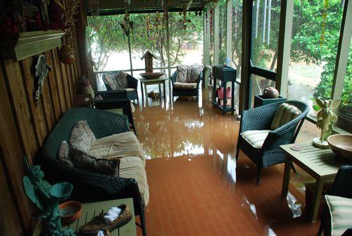 Flood 043