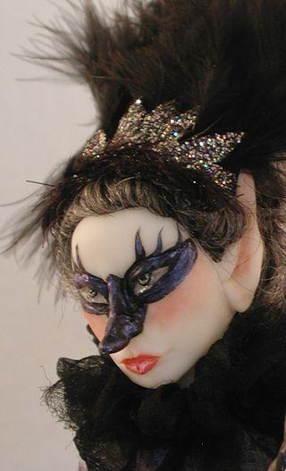 Raven 005