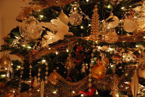 Christmas10 095