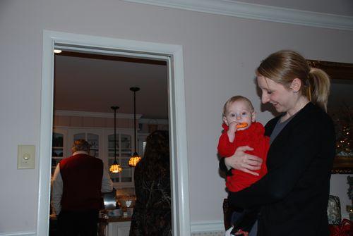 Christmas2010 051