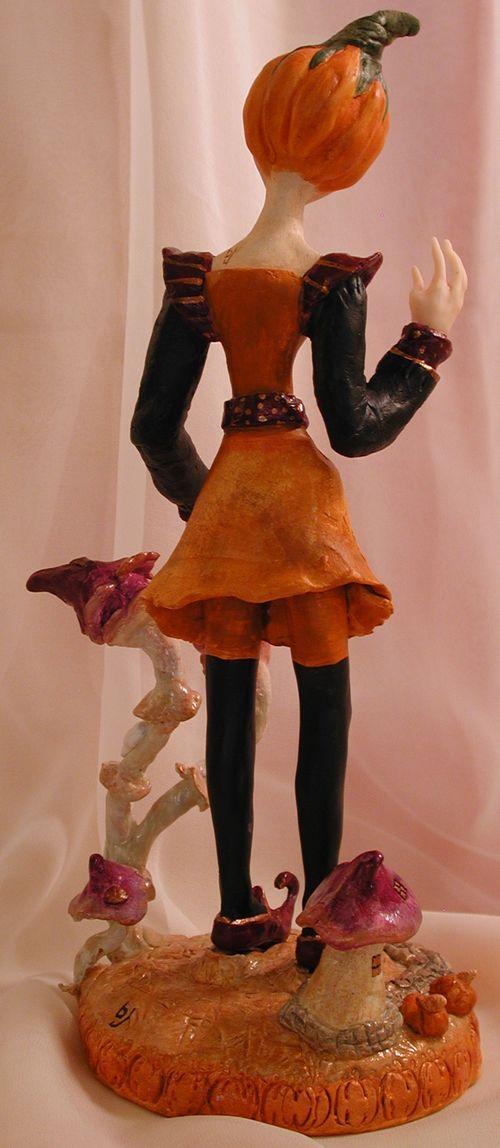 Pumpkinlady 021