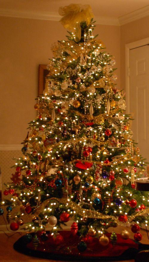 Christmas10 042