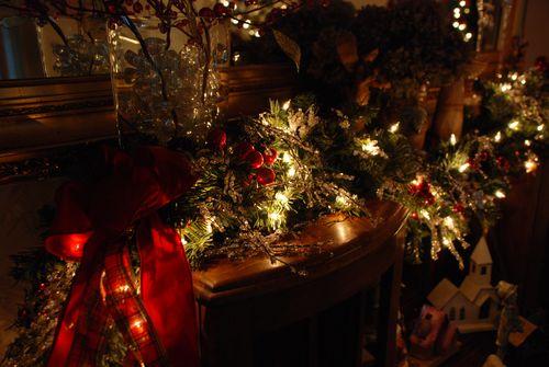 Christmas10 047