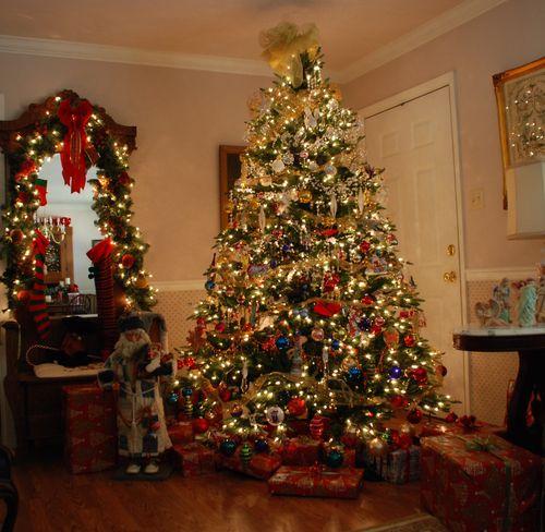 Christmas10 001