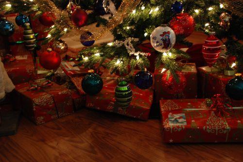 Christmas10 002