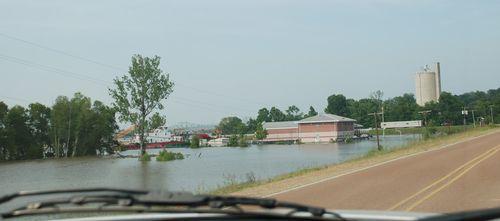 Flood2 014