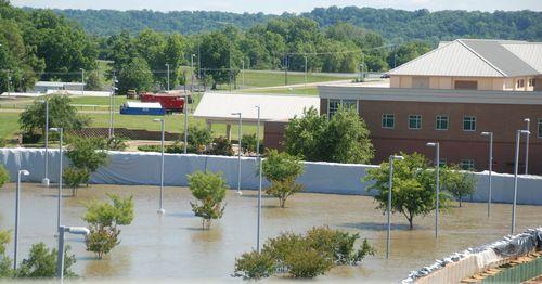 Flood3 034