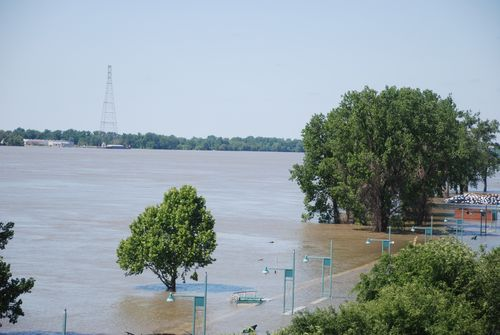 Flood3 042