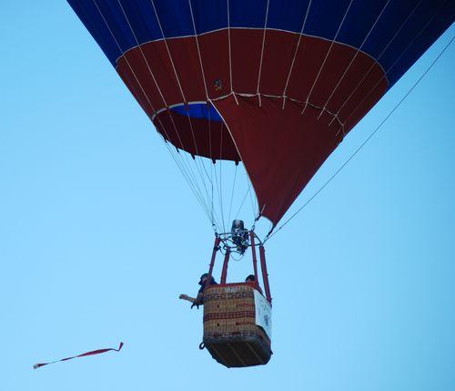 Balloon race 2011 108