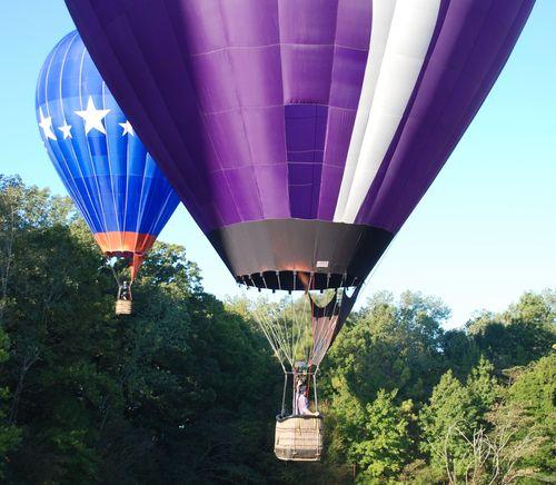 Balloon race 2011 114