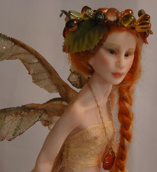 Forestfairy 021