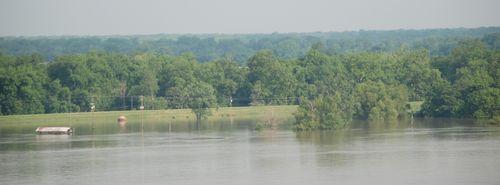 Flood2 086