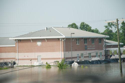 Flood2 017