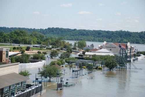 Flood3 030
