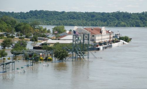 Flood3 029