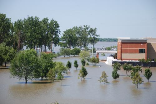 Flood3 039