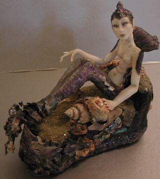 Mermaid 017