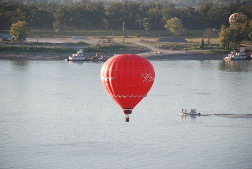 Balloon race 2011 063