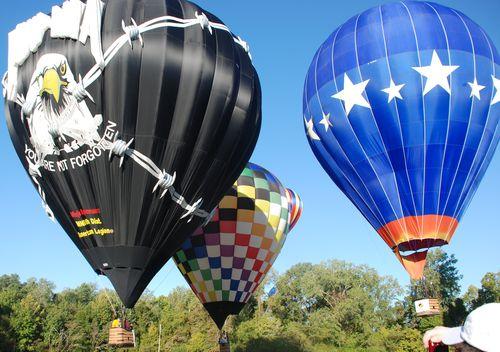 Balloon race 2011 115