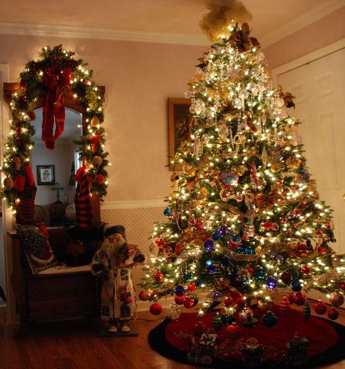 Christmas2011 001