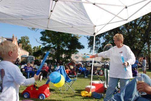 Balloon race 2011 050