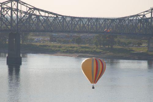 Balloon race 2011 062