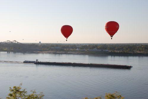 Balloon race 2011 066