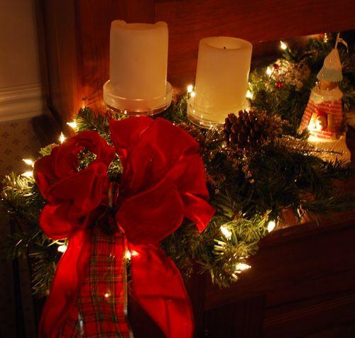 Christmas2011 025