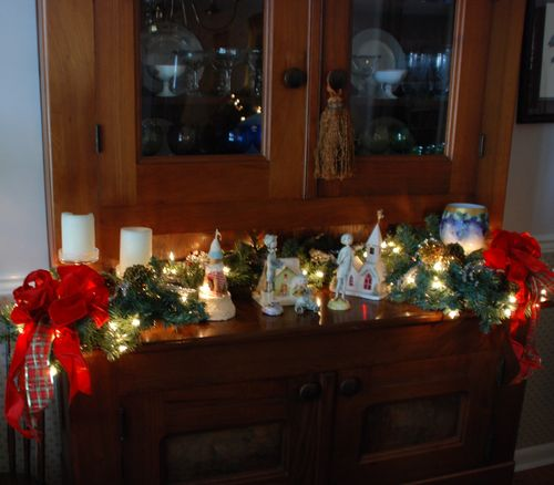 Christmas2011 034