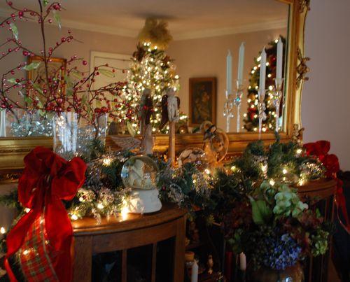 Christmas2011 041