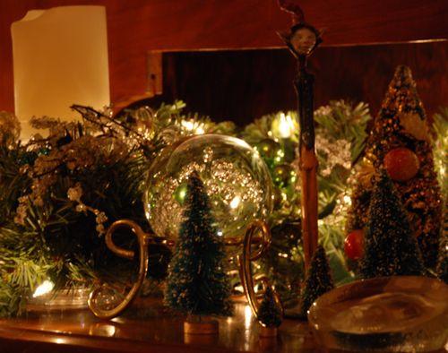 Christmas10 062