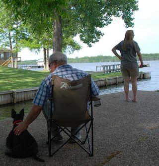 Lake 073
