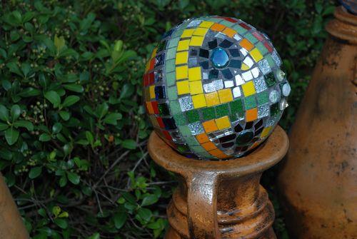 Mosaic 003