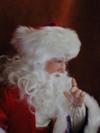 Traditional_santa